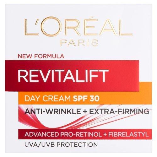 loreal-paris-revitalift-day-cream-spf30-50ml
