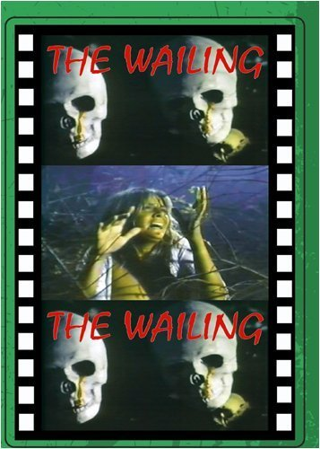 Bild von THE WAILING by Sinister Cinema