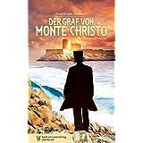 Der Graf von Monte Christo: In Einfacher Sprache
