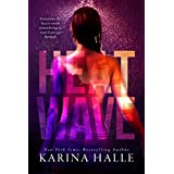 Heat Wave (English Edition)