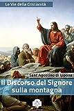 eBook Gratis da Scaricare Il Discorso del Signore sulla montagna I doni della Chiesa (PDF,EPUB,MOBI) Online Italiano
