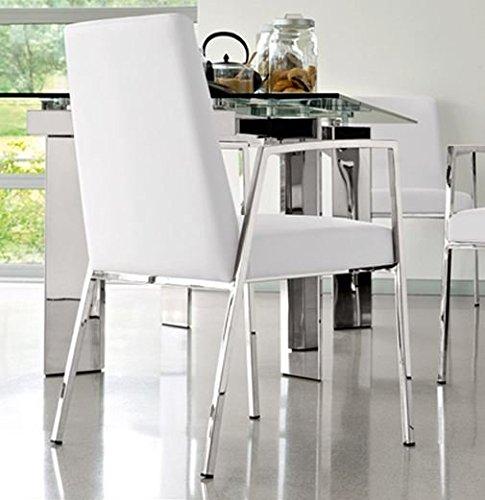 calligaris-silla-amsterdam-con-reposabrazos-estructura-acero-cromado-tejido-plastificado-poliuretano