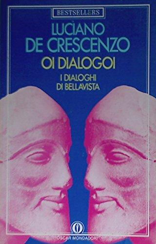 dialogoi-dialoghi-di-bellavista-oi