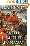 With Buller in Natal (Annotated): A B...