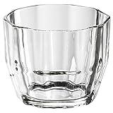 LYSKRAFT Glas Klarglas