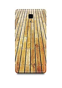 Xiaomi Mi4 Cover,Xiaomi Mi4 Case,Xiaomi Mi4 Back Cover,Wooden Surface Xiaomi Mi4 Mobile Cover By The Shopmetro-31866