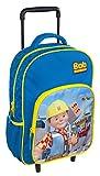Under cover Bob aggiustatutto, Trolley (blu) - 10044644
