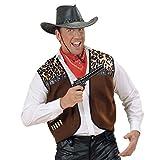 Wodka Spritzpistole Party Pistole 30 cm Western Wasserspritzpistole Cowboy Wasserpistole JGA Spielzeugpistole Spaß Revolver