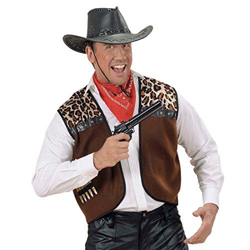 Preisvergleich Produktbild Wodka Spritzpistole Party Pistole 30 cm Western Wasserspritzpistole Cowboy Wasserpistole JGA Spielzeugpistole Spaß Revolver