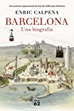 Barcelona. Una Biografia (No Ficció)