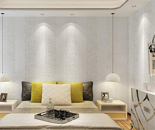 xiaolingtong-tapeten-an-der-wand-moderne-non-woven-wallpaper-einfachheit-schlafzimmer-studie-wohnzim