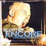 Encore-Live and Direct