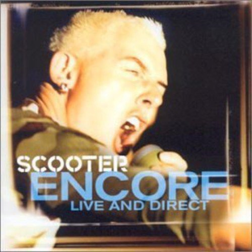 encore-live-direct