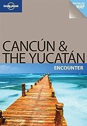 Cancun and the Yucatan Encounter