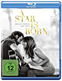 Купить A Star is Born [Blu-ray]