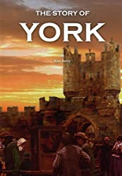 The Story of York