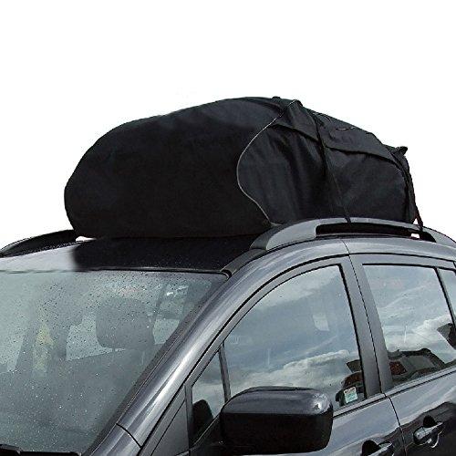 amaze-uk-458-litre-water-resistant-car-van-roof-bag