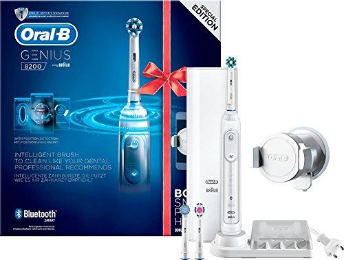 oral-b-genius-8200-elektrische-zahnburste-mit-smartphone-halter-positionserkennung-lithium-ionen-akk