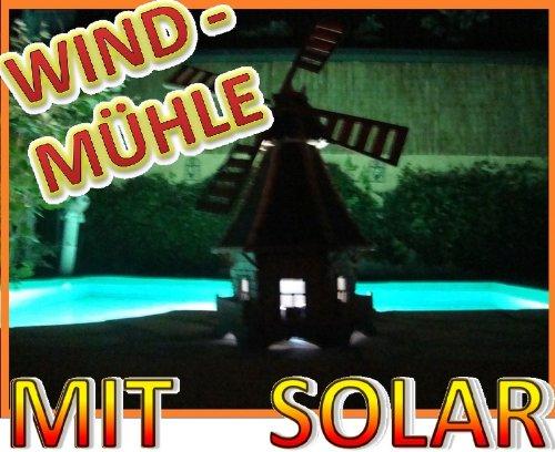 xlwindmuehlewindmuehlen-garten-impraegniert-kugelgelagert-1-m-gross-in-schwarz-anthrazit-dunkelgrau-dunkel-mit-solarbeleuchtung-4