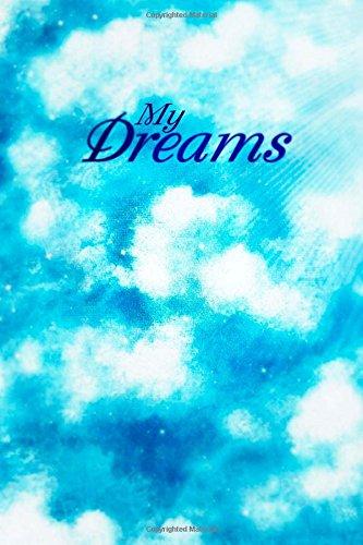 My Dreams: Journal