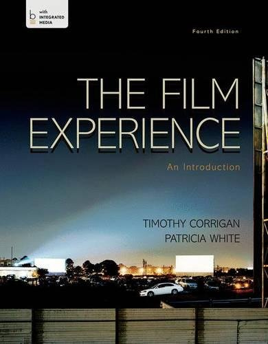 Download pdf books the film experience an introduction by download pdf books the film experience an introduction by patricia white full books fxjfjgvjgjjjgjgfffjfhs fandeluxe Images