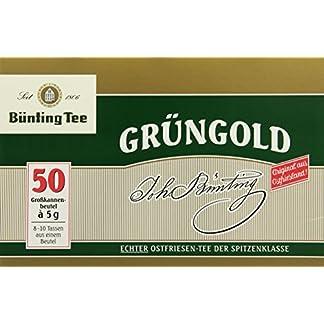 Bnting-Tee-Grngold-Echter-Ostfriesentee-50-x-5-g-Beutel-4er-Pack-4-x-250-g
