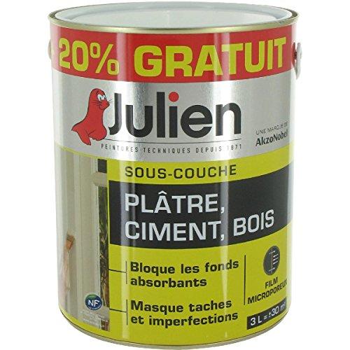 julien-sous-couche-25-l-20-gratuit