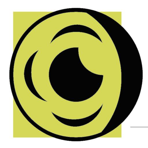 vid-browser
