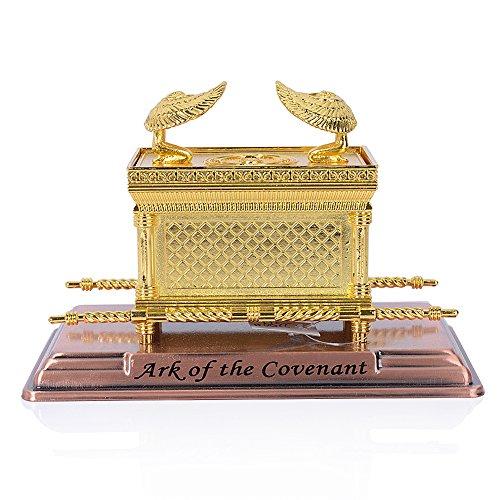 Singlotat 12 Tribas Israel Templo Jerusalén Menorah,7
