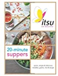 Itsu 20 Minute Suppers: Eat Beautiful...