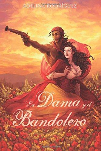 La Dama y el Bandolero