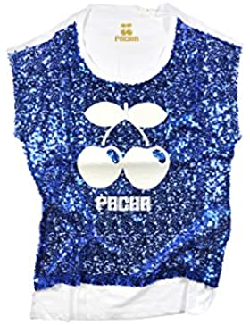 PACHA Camiseta Collection Ibiza Original