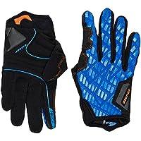 Ziener Erwachsene Handschuhe Chock Touch Long Bike Gloves