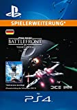 Star Wars Battlefront Todesstern - Standard Edition [PSN Code - deutsches Konto]