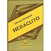 Heráclito (Biblioteca Filosófica)