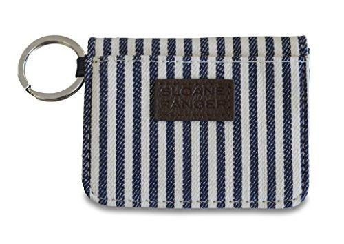 sloane-ranger-denim-stripe-id-case-by-sloane-ranger