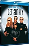 Get Shorty [Blu-ray]