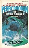 Telecharger Livres Action Division 3 Perry Rhodan 94 (PDF,EPUB,MOBI) gratuits en Francaise