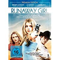 Runaway Girl - Premium Edition