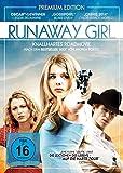 Runaway Girl Premium Edition kostenlos online stream