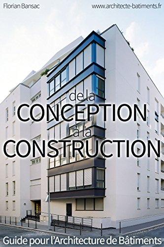 de-la-conception-a-la-consutruction-guide-pour-larchitecture-de-batiments