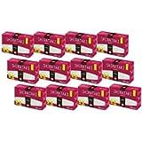 Wok Foods Shirataki Konjac Noodles pacco da 12 x 300 gr