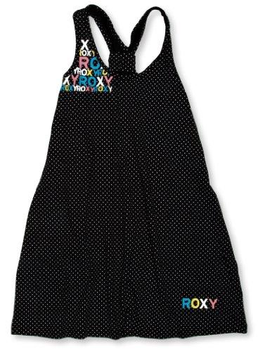 roxy-vestido-para-nia-tamao-t12-color-negro-monica-dots