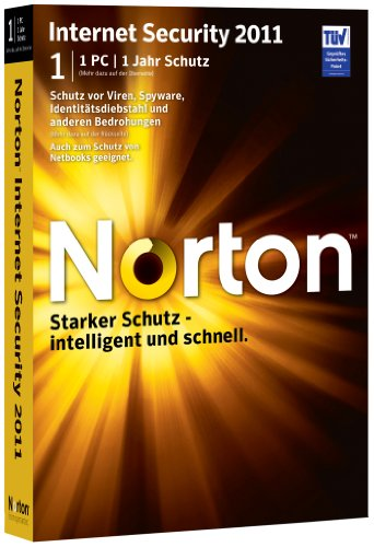 norton-internet-security-2011-1-pc