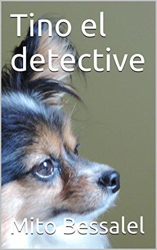 Tino el detective