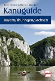 Kanuguide Bayern/Thüringen/Sachsen