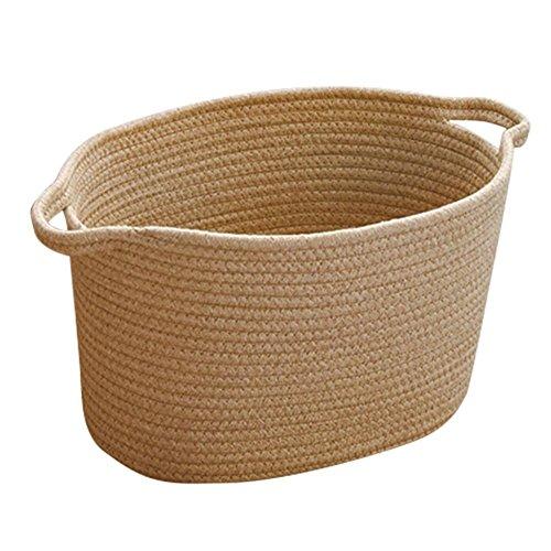 Poetryer Foldable Laundry Basket...
