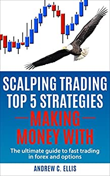 Top 5 forex trading strategies