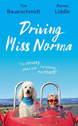 driving-miss-norma