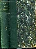 LETTRES DE MON MOULIN - Bibliotheque charpentier